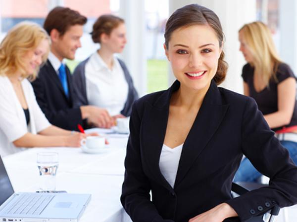 ประกาศโรงเรียนสา เรื่อง รับสมัครครูอัตราจ้าง (รายเดือน) เอกภาษาอังกฤษ